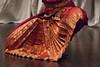 IMG_2912 (mykreativestyle) Tags: epicindia utaustin dancer bharatnatyam india texas aruna dancing museum