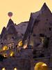 Balloon (murat_belge) Tags: ride turkey goreme hotair balloon