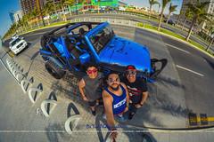 Brothers Selfie (dr.7sn Photography) Tags: المملكة العربية السعودية مدينة جدة الكورنيش الشمالي الجديد فن تايم بيتزا saudi arabia jeddah city north new corniche front of fun time pizza