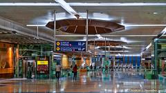 Dubai, United Arab Emirates: Union metro station (Red, Green Lines) (nabobswims) Tags: ae dubai hdr highdynamicrange ilce6000 lightroom metro nabob nabobswims photomatix rta rapidtransit sel18105g sonya6000 station subway ubahn uae union unitedarabemirates