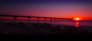 Puente del petroleo_XT25449