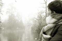 winter (Jorge Jurado) Tags: invierno frio cold burdeos bordeaux francia france europe europa fog mist niebla