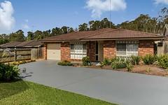 4 Lucidus Place, Glenmore Park NSW