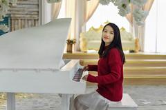 Anna (Hai PT) Tags: vietnam lamdong dalat storylove girl beauty young sonyalpha a7m2 fe55