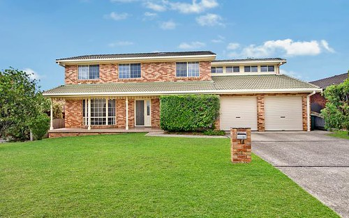 14 Clareville Avenue, Wauchope NSW