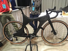"NAHBS <a style=""margin-left:10px; font-size:0.8em;"" href=""http://www.flickr.com/photos/25671950@N00/39429039035/"" target=""_blank"">@flickr</a>"