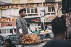 Hurghada City (SBW-Fotografie) Tags: sbw sbwfoto sbwfotografie canon canon70d 70d 100mm stadt city menschen people obst mark obstmarkt gemüsemarkt hurghada egypt ägypten africa afrika autos cars verkehr traffic