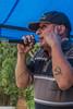 Tributo ao Sabotage_Leu Britto-151 (Jornalista Leonardo Brito) Tags: rap música festival sabotage favela periferia quebrada maconha cachaça tati botelho codinome shil realidade cruel