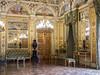 Salão de Baile do Palácio do Catete (Leonardo Martins) Tags: catete paláciodocatete museudocatete república museudarepública riodejaneiro brasil brazil brésil salãonobre ballhall ballroom salão baile salãodebaile