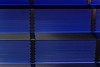 Blue Tech (*Capture the Moment*) Tags: 2016 atomenergie bokeh deutschesmuseum metal metall nuclearplant sonya7m2 sonya7mark2 sonya7ii sonyfe2890macrogoss sonyilce7m2 technik technology bokehlicious