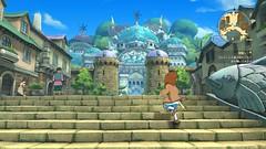 Ni-no-Kuni-II-El-Renacer-de-un-Reino-230218-034