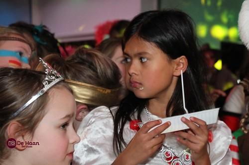 Kindercarnaval Druiventros004