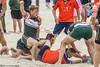 H6H34062 Rotterdam RC v Nieuwegein RC (KevinScott.Org) Tags: kevinscottorg kevinscott rugby rc rfc rotterdamrc nieuwegein ameland beachrugby abrf17 netherlands 2017