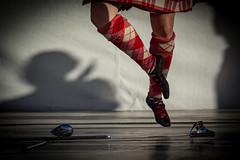 Sword dance (begineerphotos) Tags: globalfest globalfest2013 highlanddance dancer sworddance sword swords challengegamewinner friendlychallenges