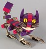Cheshire Cat 1 (M<0><0>DSWIM) Tags: lego mobilesuitgirls aliceinwonderland cheshirecat