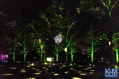 Winterlight in Schiedam (Erwin van Maanen.) Tags: schiedam licht lights netherlands nederland nikond800 kroonenvanmaanenfotografie erwinvanmaanenn winterlicht art kunst arte music vuur fire julianapark