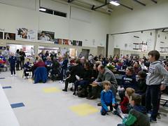 P1070264 (Liz Satter) Tags: youngambassadors tacoma tacomapublicschools piercecounty southsound wa pnw pacificnorthwest northwest
