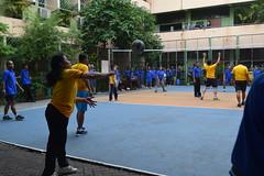 lomba_guru_karyawan_2018 (81)