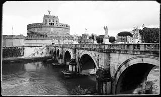 Italy 49 (Rome)