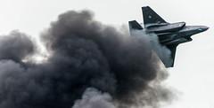 DSC_9774-Edit.jpg (gardhaha) Tags: f35lightningii royalnetherlandsairforce f001 lockheedmartin vliegbasisleeuwarden luchtmachtdagen