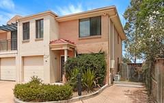 76 Coffs Harbour Avenue, Hoxton Park NSW