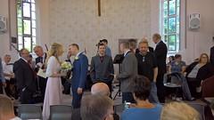 (FoveonPureView) Tags: simeon ruth landsberry wedding cornhill england 2016 family