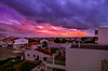 Bad Weather come in 601 (_Rjc9666_) Tags: algarve arquitectura clouds colors faro nikond5100 portugal sky street sunset tokina1224dx2 urbanphotography weather ©ruijorge9666 2018 601