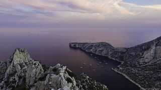 Marseille Calanque devine DJI_0066
