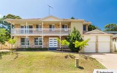 2 Derrilin Close, Bangor NSW