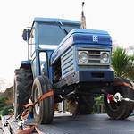 Leyland 344 thumbnail