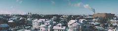 Kostroma (andrey.senov) Tags: russia kostroma province city winter february panorama россия кострома провинция город зима февраль панорама fujifilm fuji x10 fujifilmx10 50faves