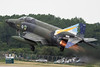 CRW_8883-01 RF-4E Phantom 7519 050718 EGVA (Glenn Beasley) Tags: fairford iat rf4e phantom greekairforce aviationphotography 7519 egva martian
