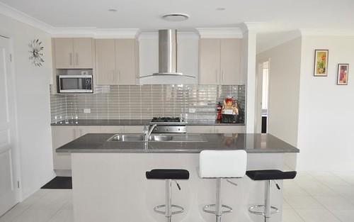 1 Miller Close, Narrabri NSW 2390