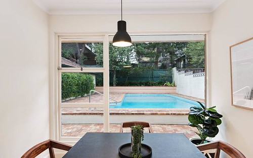 7 The Rampart, Castlecrag NSW 2068