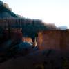 In Canyons 190 (noahbw) Tags: brycecanyon d5000 nikon utah autumn canyon desert erosion hills hoodoos landscape light natural noahbw quiet rock shadow square still stillness stone sunlight incanyons