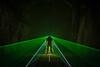 EMD #318 - Laserman (1) (Electrical Movements in the Dark) Tags: lightartperformancephotography lapp electricalmovementsinthedark emd lightart lightpainting paintingwithlight nightartphotography longexposure nightshot laser