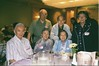 2015.165.005r - Photo Album from Cumberland #1 Japanese Townsite Get-Together, 2005 (Cumberland Museum) Tags: japanesetownsitereunion japanese cumberlandmuseum cumberland comoxvalley vancouverisland britishcolumbia 2005 ontario