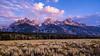IMG_20170720_063833-2 (out stealing pictures) Tags: wyoming tetons grandteton grandtetonnationalpark mountains sky landscape nature beautifulplanet justgoshoot