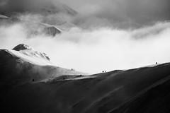 OMD02929 (Jakub Swietek) Tags: mountains tatry tatramountains hiking trekking winter outdoor pn