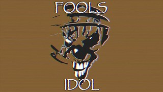 Idol Fools Video.