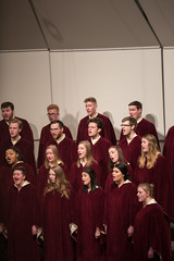 2017 New Student Move In Day-57.jpg (Gustavus Adolphus College) Tags: christ chapel g choir gustavus concert indoor inside christchapel gchoir gustavuschoir