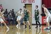 7D2_7312 (rwvaughn_photo) Tags: stjamesboysbasketballtournament blairoaksfalcons newburgwolves newburg missouri 2018 basketball boysbasketball
