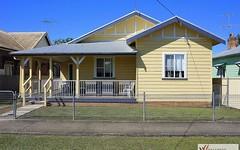 5 Gladstone Street, West Kempsey NSW