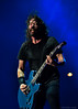 Foo Fighters @ Curitiba, 2018 (stephaniemhahne) Tags: foofighters davegrohl show paraná curitiba rock brasil livephotography