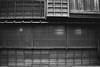 2013_Kanazawa-11 (peaceblaster9) Tags: winter kanazawa japan travel monochrome blackandwhite bw bnw canoneos m3 初心者 北陸 金沢 冬 モノクローム モノクロ 白黒