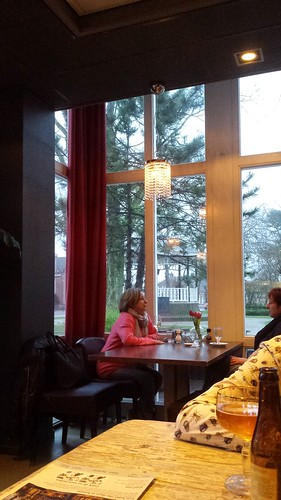 Parkhotel Auberge Vincent - Nuenen