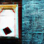 Through the Looking Glasgow 05 thumbnail