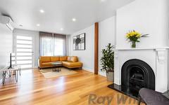 42 Chinchen Street, Islington NSW