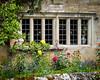 Stanton cottage window, Cotswolds (Bob Radlinski) Tags: cotswoldsalbum england gloucestershire greatbritain stanton uk travel