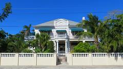 Key West (Florida) Trip 2017 7435Ri 9x16 (edgarandron - Busy!) Tags: florida keys floridakeys keywest house houses building buildings